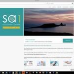 SA1 Accountants