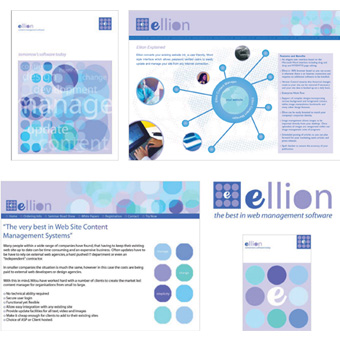 Branding Graphic Design Marketing
